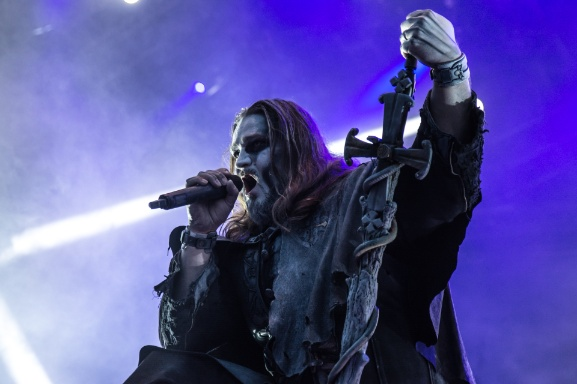 Powerwolf 02.jpg
